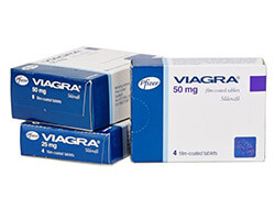 viagra pillole
